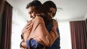 El estreno de 'Infiel' y 'Mi hija' arrasan y dejan a 'Viva el verano' por debajo del millón de espectadores