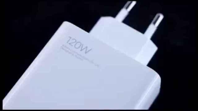 Presentación Xiaomi 11T