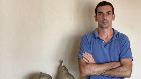 Alejandro Poveda es el Country Manager España de Outfund, el mayor inversor en comercio electrónico y startups en España y Reino Unido.