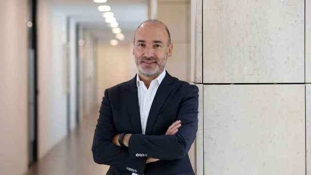 Francesc Noguera, director ejecutivo de Altamira Asset Management.