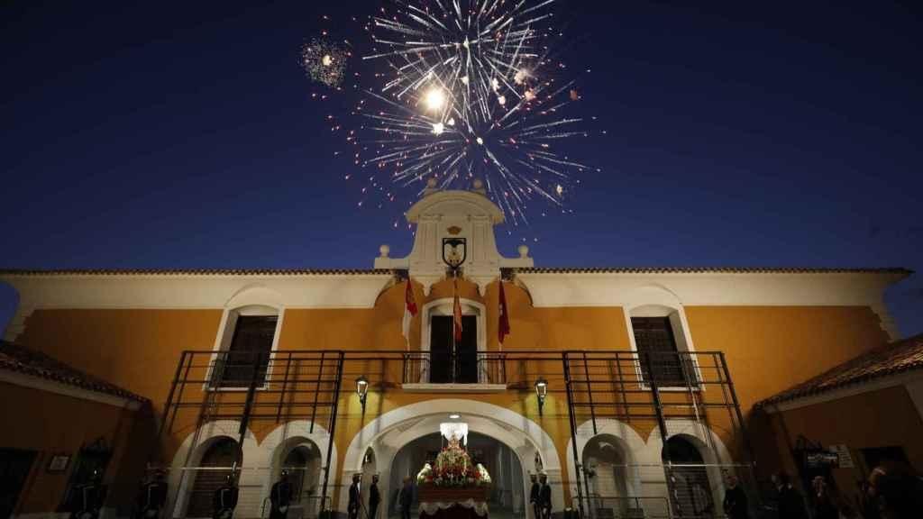 Albacete disfrutará de su Feria, pero no como siempre