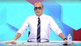 Mediaset sigue troceando sus programas para maquillar audiencias: ¿por qué se lo permiten?