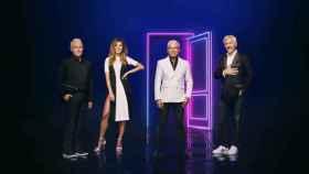 Así es la mecánica de 'Secret Story', el nuevo reality de Telecinco que se estrena este jueves