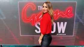 Quién es Cristina Porta, concursante de 'Secret story': Instagram, fotos, biografía