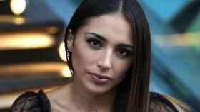Quién es Sandra Pica, concursante de 'Secret story': Instagram, fotos, biografía