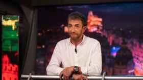 Pablo Motos desconcierta a los espectadores con una sección de monólogos en 'El Hormiguero'