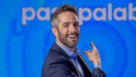 La medida desesperada de Telecinco para frenar a Antena 3 y 'Pasapalabra'