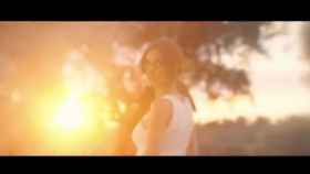 Sara-Carbonero-Actriz