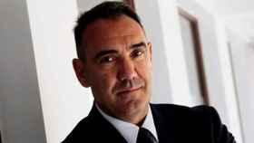 El responsable de toda la gestión de 'La Séptima' será Alejandro Samanes.