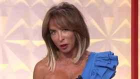 Telecinco retira 'Socialité' de su programación de este domingo