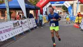 Piñón Race Pedrajas (6)