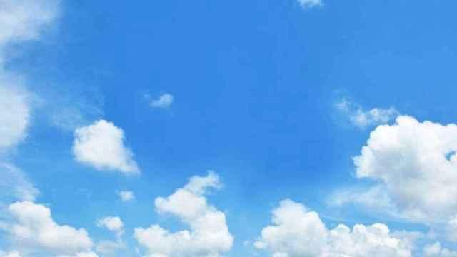 Previsión meteorológica para este martes en Castilla-La Mancha.