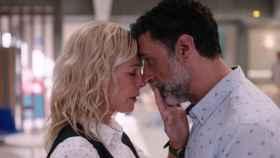 Telecinco pone fecha al regreso de 'Madres: amor y vida' y a 'The Good Doctor'