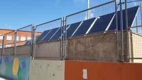 La Diputación de Alicante da ayudas para promover la energía fotovoltaica ante la escalada del precio de la luz