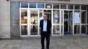 Antonio rodriguez presidente uned zamora (2)