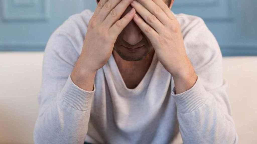 El gobierno crea la especialidad de Psiquiatría Infantil y de Adolescentes.