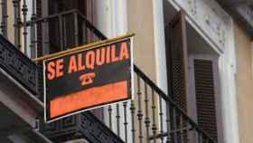 ¿Qué ciudad de CLM es la más barata de España para compartir piso?