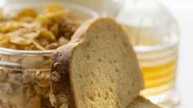 Carbohidratos: no todos tienen la misma calidad.