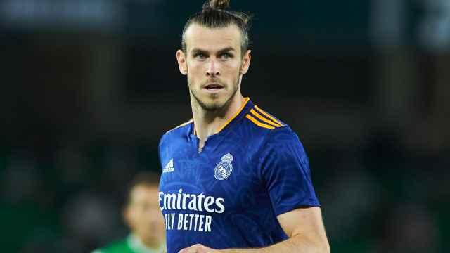Las 11 curiosidades de Gareth Bale: el 'Expreso de Cardiff' de las luces y sombras en el Real Madrid