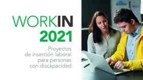 20210913 FOTO WORKIN