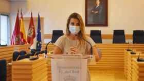 Ciudad Real quiere implementar una zona de bajas emisiones para acceder a ayudas estatales
