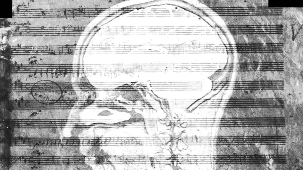 El llamado 'Efecto Mozart K448' podría ayudar a los enfermos de epilepsia.