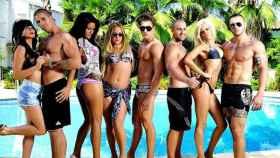 Más allá de Ylenia: qué fue del resto de concursantes de 'Gandía Shore'