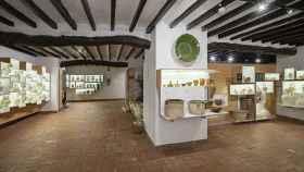 El Instituto Gil-Albert inaugura un ciclo sobre los museos locales para divulgar el patrimonio cultural de la provincia.