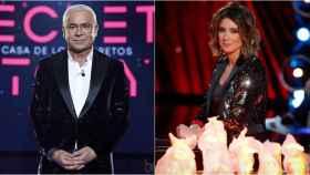 La verdadera revolución de Mediaset: por primera vez dos realities convivirán en su parrilla