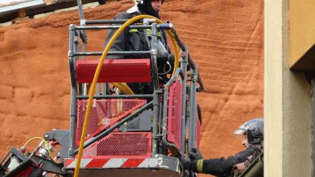 Campillo ICAL incendio bomberos leon (4)
