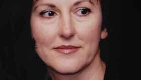 Anne Hélène Suárez
