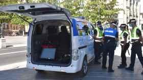 MOVIL ESCANER POLICIA VALLADOLID (5)