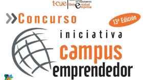 Concurso Campus Emprendedor 01