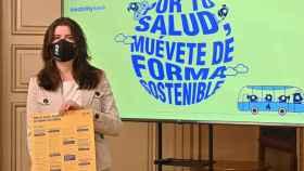 Myriam Rodríguez (concejala)