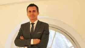 Mikel Mancisidor es experto en Derechos Económicos, Sociales y Culturales de Naciones Unidas.