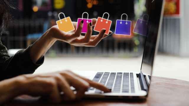 Aprovecha las mejores ofertas de la semana en Amazon: no te pierdas estos descuentos