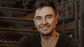 Quién es José Manuel Seda, el actor que desde hoy acude como invitado a 'Pasapalabra'