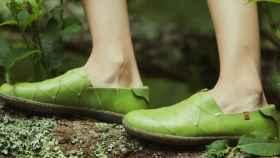 El calzado de Alicante debe dar pasos hacia un zapato sostenible si quiere optar a los fondos euoropeos