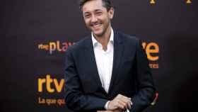 Javier Ruiz presentará un debate de actualidad en el 'prime time' de TVE.