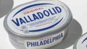 ICAL philadelphia valladolid