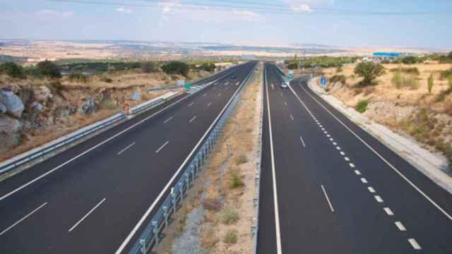 El Ministerio aparca el proyecto de la autovía más deseada en Castilla-La Mancha