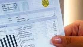 Entra en vigor el decreto de medidas del Gobierno para abaratar el precio de la luz