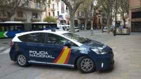 Detenidas en Palma de Mallorca 17 personas por captar a menores para prostituirse