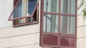 El 'Gran Hermano' bueno, desde Alicante: el proyecto para respetar la privacidad de los ancianos