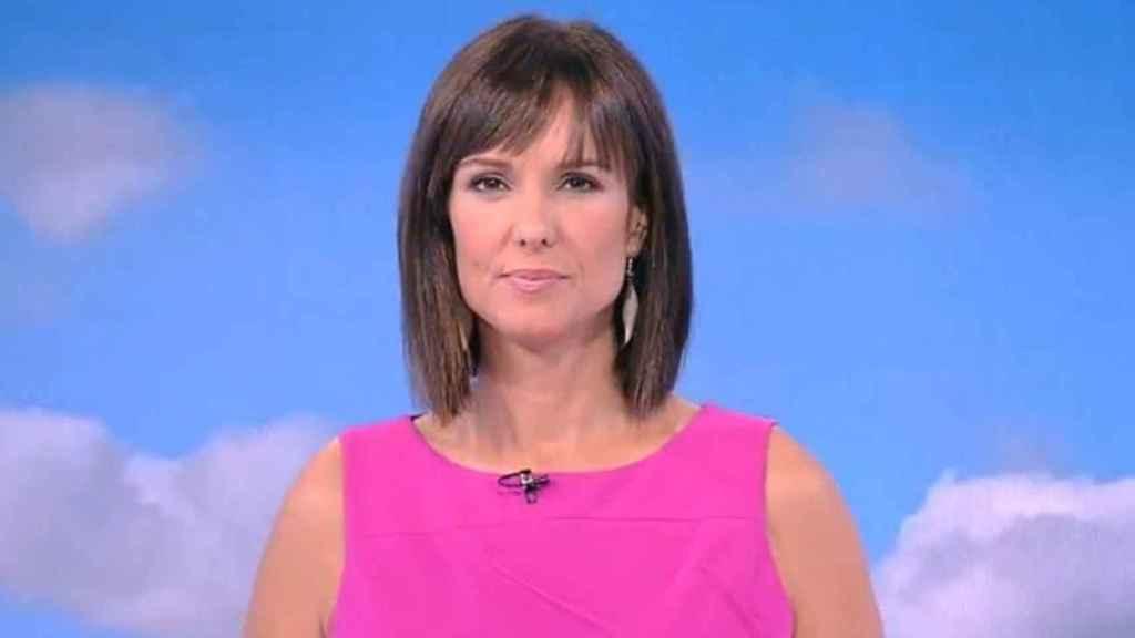 Mónica López volverá a trabajar dentro de su área de conocimiento en RTVE.