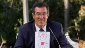 Marcelo gullo (escritor)