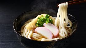 Dieta mediterránea o japonesa: cuál es la mejor pauta alimenticia para la salud