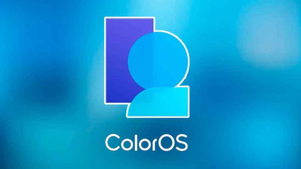 Color OS 12 será la interfaz del OPPO K9 Pro