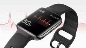 Oppo Watch 2 ECG Edition, el futuro smartwatch de la marca china se filtra