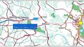 Millonario contrato para rehabilitar varios tramos de una autovía en Castilla-La Mancha